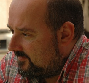 A.M. Caliani